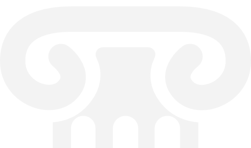 column-02