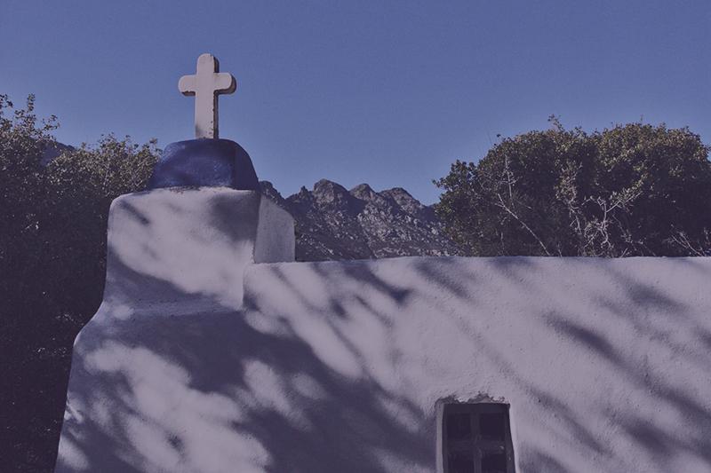 chapel-slide-04
